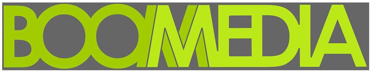 boom-media-logo-1200px