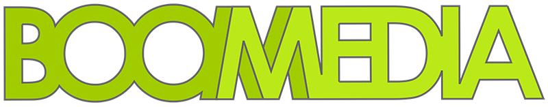 boom-media-logo-800px